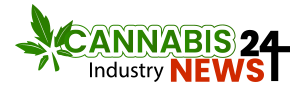 Cannabis Industry News24