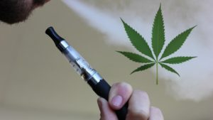 Cannabis Linked To Several Demises In Vaping Cases By Feds