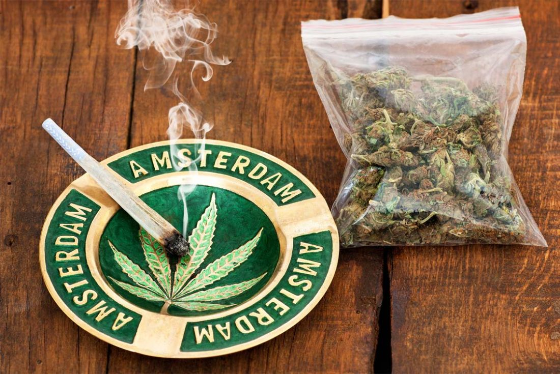Marijuana Industry Is Likely To Show More Job Cuts In The Coming Days