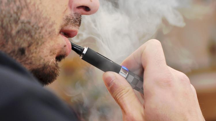 Massachusetts Continues Ban On Cannabis Based Vaping Products