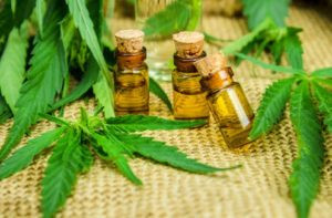 NHS Sanctions First Cannabis-Based Drugs To Cure Multiple Sclerosis