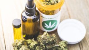 ACB Has Been Trying To Put The Spotlight On Medical Marijuana Ventures