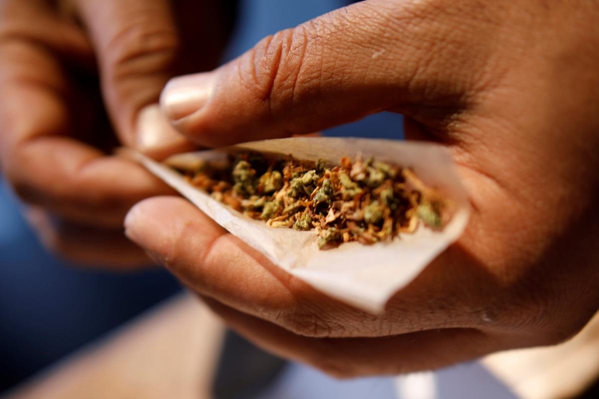 Indigenous Medicated Marijuana Of Australia Was Granted Export Permission