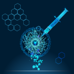 Nanovaccine Is A Cancer Immunotherapy Simulation